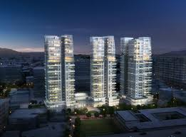 urban-renewal2