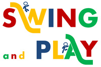 swing-and-play-logo