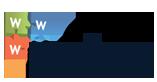 לוגו אישופ