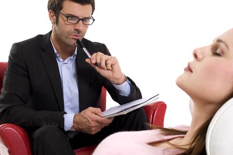 מאמן קוגניטיבי התנהגותי