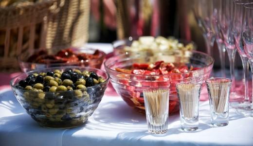 מסעדות טבעוניות בתל אביב