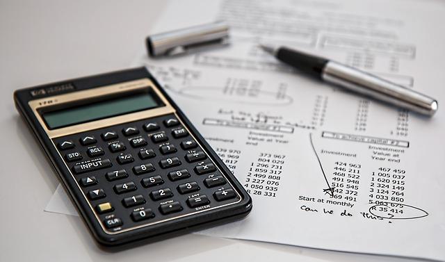 מחשבון ביטוח חובה