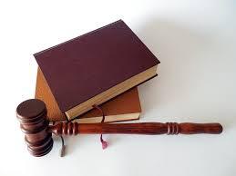 תמונה של פטיש עורכי דין