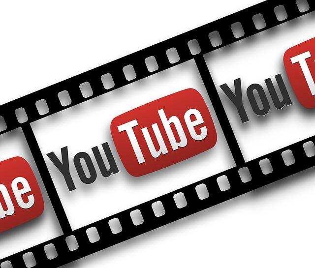 קניית צפיות ביוטיוב