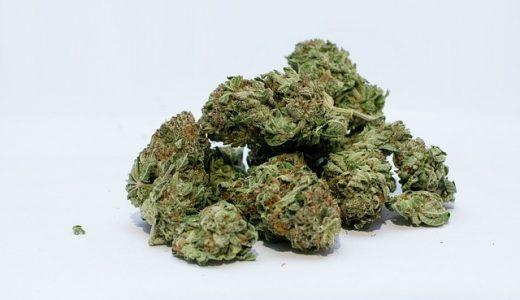 מה העונש על סחר בסמים