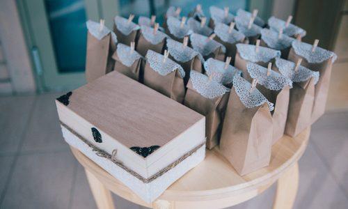 מזכרות לחתונה