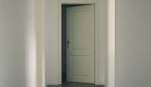 סוגר דלת הידראולי