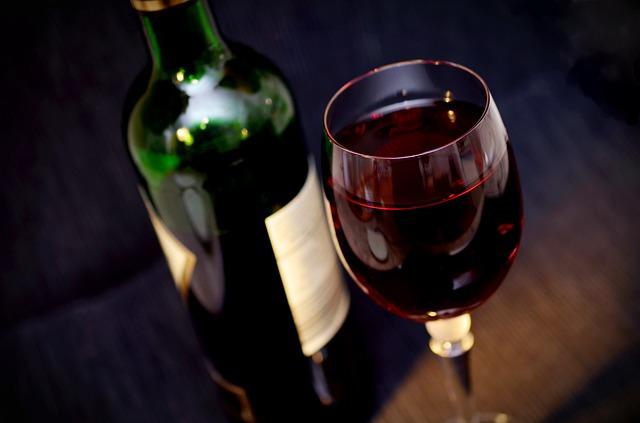 איפה לומדים קורס יין בישראל