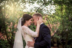 חתונה קטנה ומיוחדת