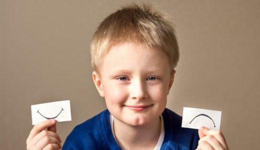 אטופיק דרמטיטיס אצל ילדים