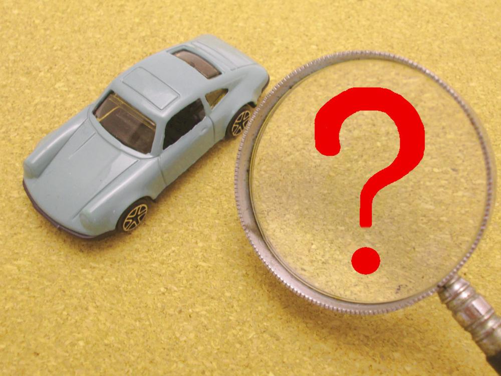 ביטוח-רכב-שאלות-תשובות