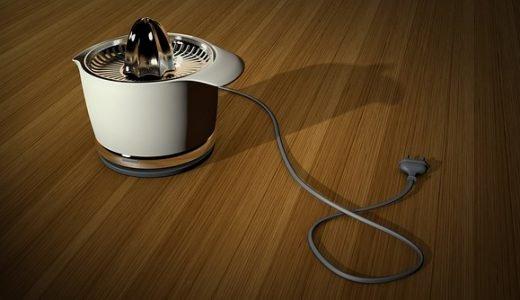 מוצרי חשמל שכל אחד חייב להחזיק בבית