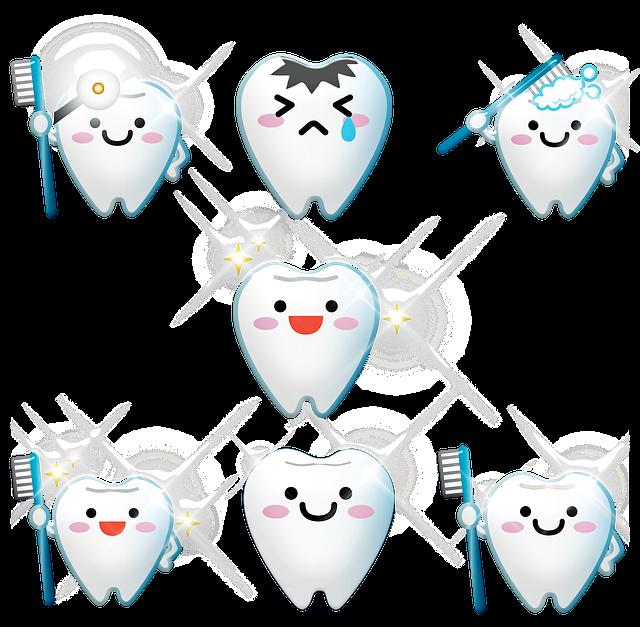 רופאי שיניים בהרצליה