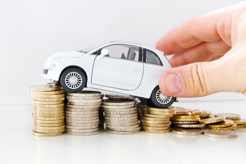 5 טיפים לחיסכון בביטוח הרכב